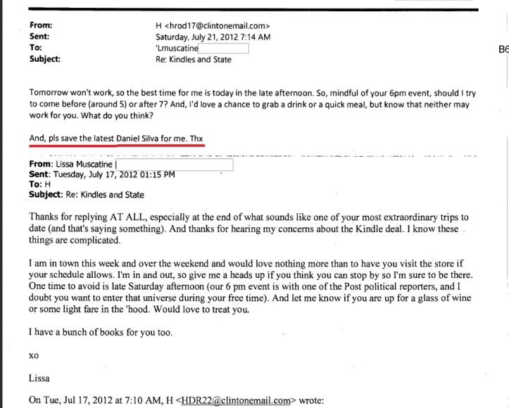 Clinton Email Daniel Silva.jpg