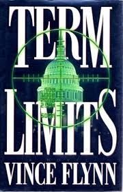 Term Limits Vince Flynn Pocket Books.jpg