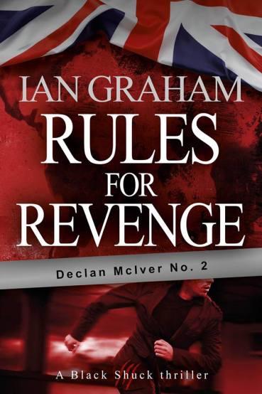 Rules For Revenge Ian Grahm.jpg