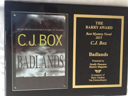 cj-box-award