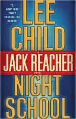 lee-child-night-school