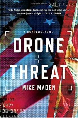 Mike Maden Drone Threat.jpg