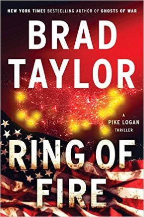 Brad Taylor - Ring of Fire.jpg
