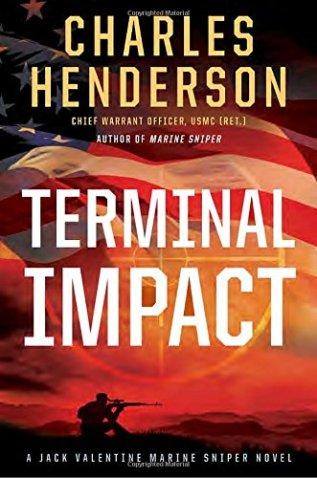 Charles Henderson Terminal Impact.jpg