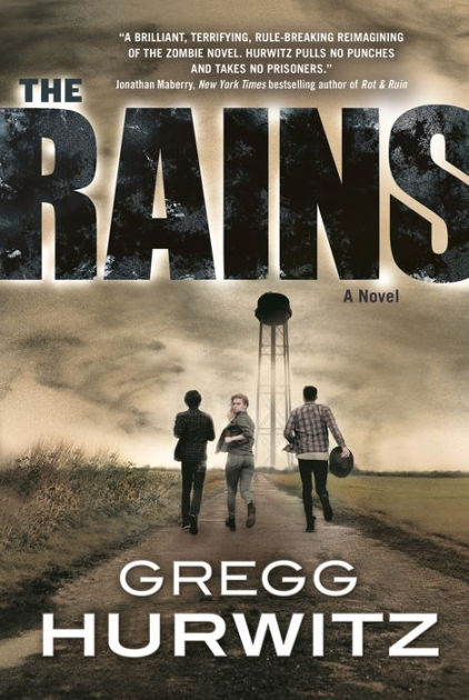 gregg-hurwtiz-the-rains