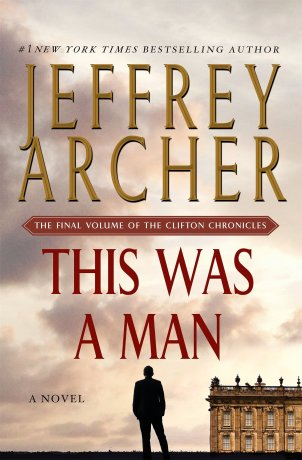 jeffrey-archer-this-was-a-man