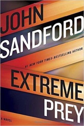 John Sandford Extreme Prey.jpg
