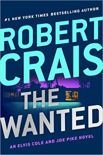 robert-crais-the-wanted