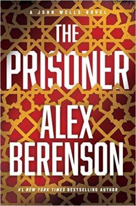 alex-berenson-the-prisoner