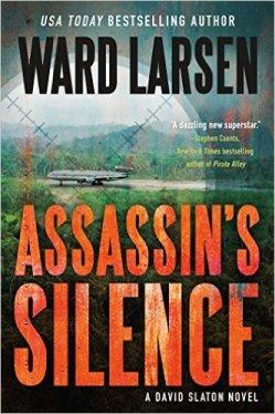 Assassins silence.jpg
