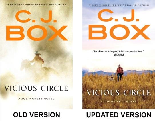 CJ Box Vicious Cirlce side by side covers.jpg