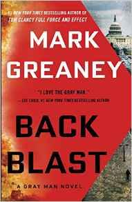 Mark Greaney Back Blast.jpg