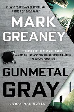 mark-greaney-gunmetal-gray
