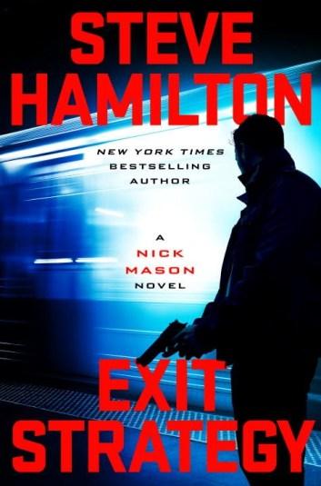 steve-hamilton-exit-strategy