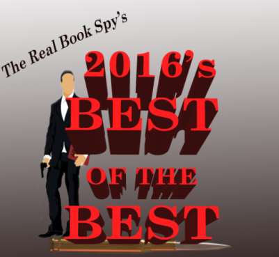 book-spy-best-of-the-best-2016