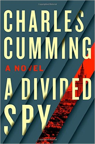 charles-cumming-a-divided-spy
