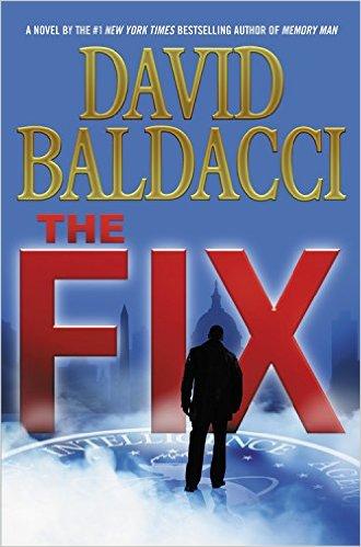 david-baldacci-the-fix