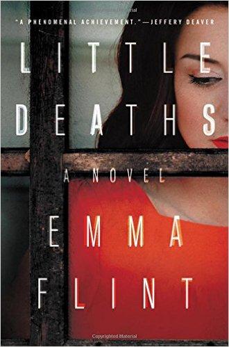 emma-flint-little-deaths