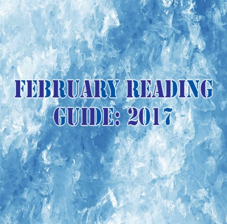 february-reading-guide-2017-smaller-pic