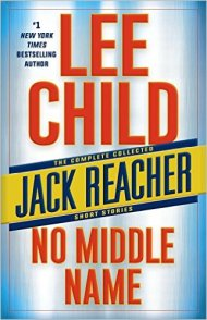 Lee Child No Middle Name.jpg