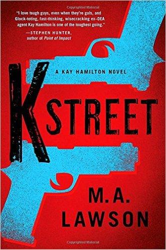 ma-lawson-k-street