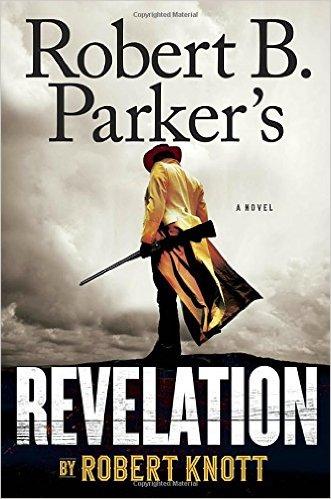 robert-b-parkers-revelation