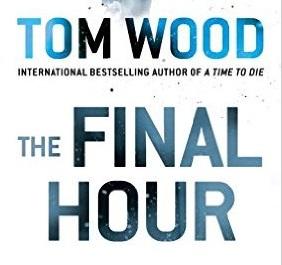 tom-wood-the-final-hour-teaser