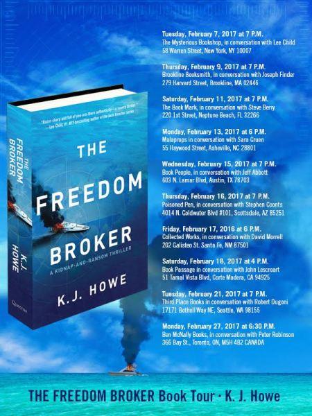 kim-howe-book-signing-tour