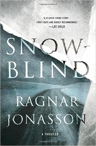 ragnar-jonasson-snowblind