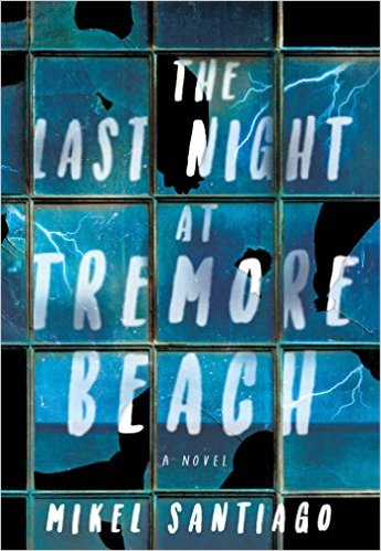 the-last-night-at-tremore-beach