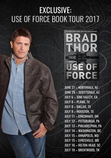 Brad Thor Book Tour.jpg