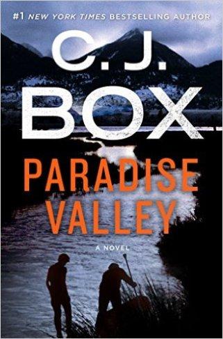 C.J. Box Paradise Valley.jpg