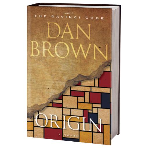 Dan Brown Orign.png