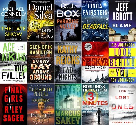 July Books.jpg