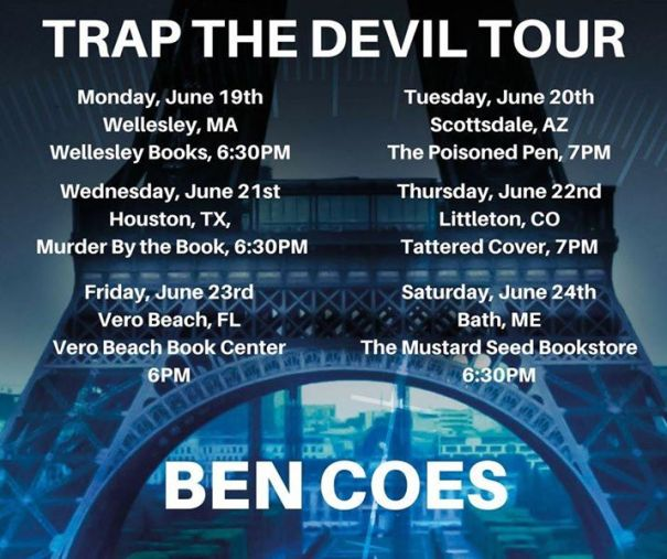 Trap The Devil Book Tour.jpg