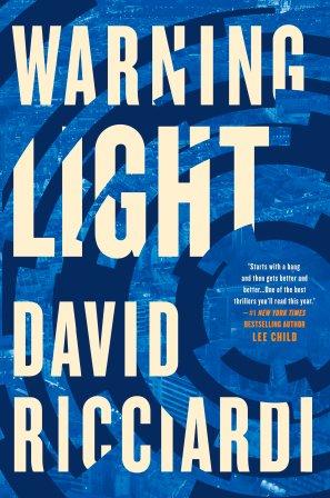 Warning Light-fullsize-rgb
