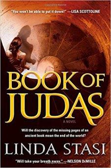 Book of Judas.jpg