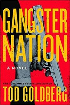gangster nation
