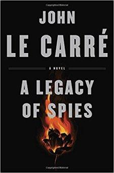 Legacy of spies.jpg