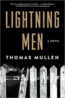 Lightning men.jpg