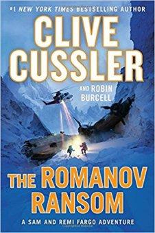 Romanov Ransom.jpg