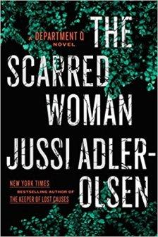 The scarred woman.jpg
