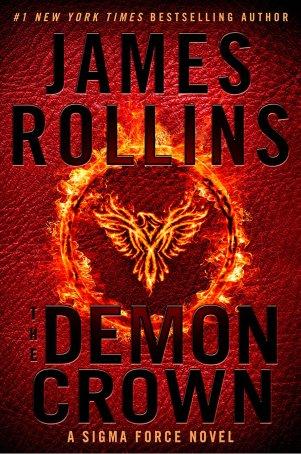 Demon-Crown-James-Rollins-Cover.jpg